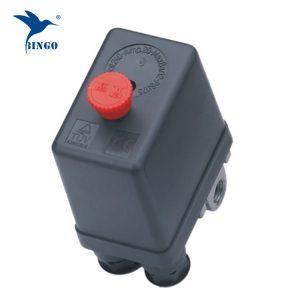 Riadiaci ventil tlakového spínača vzduchového kompresora