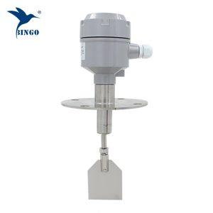 vysoký stupeň teploty osvetlenia typ otočný lopatkový vypínač