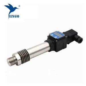 Vysokotlakový tlakový vysielač-LED-displej