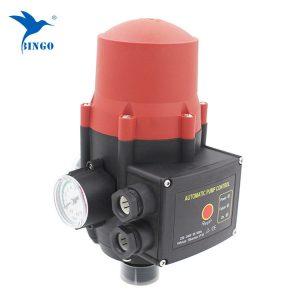 automatický spínač regulácie tlaku pre vodné čerpadlo
