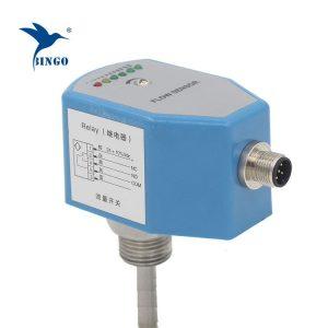 r / prepínač vody, oleja a vzduchu