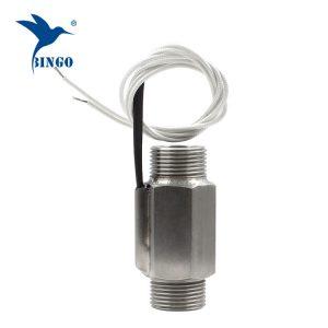 vysoko kvalitný magnetický prietokový spínač vodného čerpadla